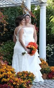 Tmx 1442468188417 2 Brides In Autumn Yountville wedding officiant