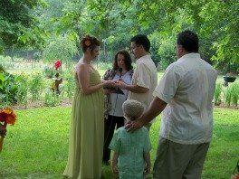 Tmx 1315241005187 Amberandmarc2 Mays Landing, New Jersey wedding officiant