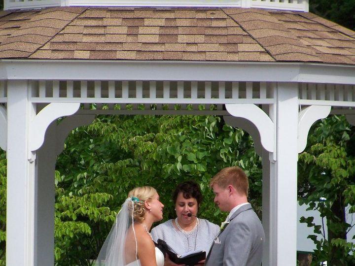 Tmx 1348432280499 1002997 Mays Landing, New Jersey wedding officiant
