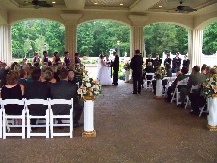 Tmx 1348432436558 Coverwebpic Mays Landing, New Jersey wedding officiant