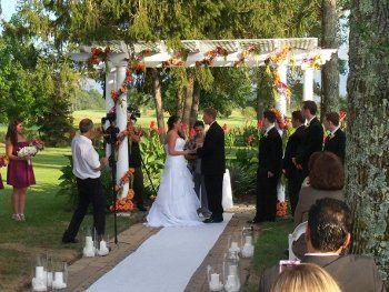 Tmx 1348432532851 Coverwedding350x263 Mays Landing, New Jersey wedding officiant