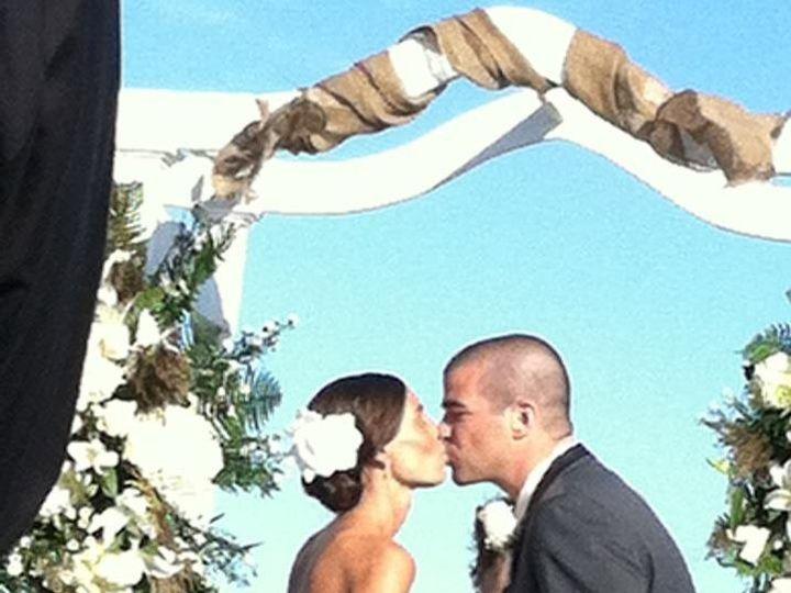 Tmx 1349275668974 Laurenjohn3 Mays Landing, New Jersey wedding officiant