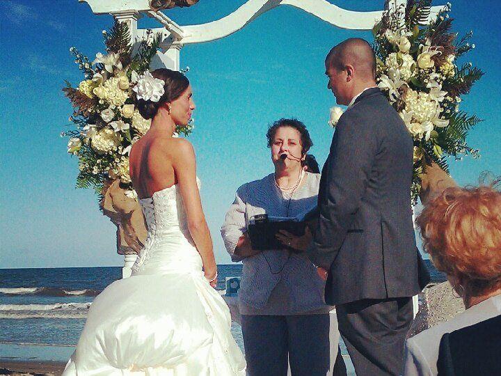 Tmx 1349275683816 Laurenjohn4 Mays Landing, New Jersey wedding officiant