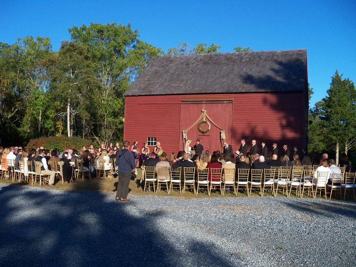 Tmx 1350168978955 1003510 Mays Landing, New Jersey wedding officiant