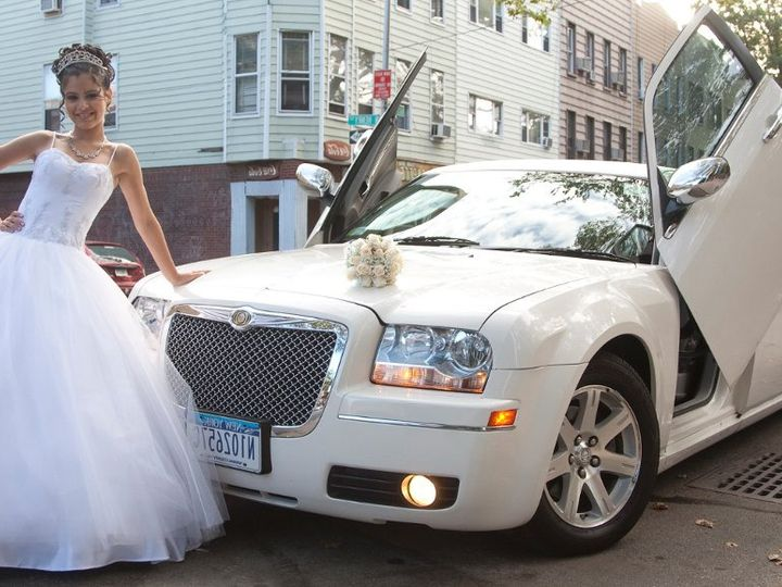 Tmx 1362527008185 1 Woodhaven, NY wedding transportation