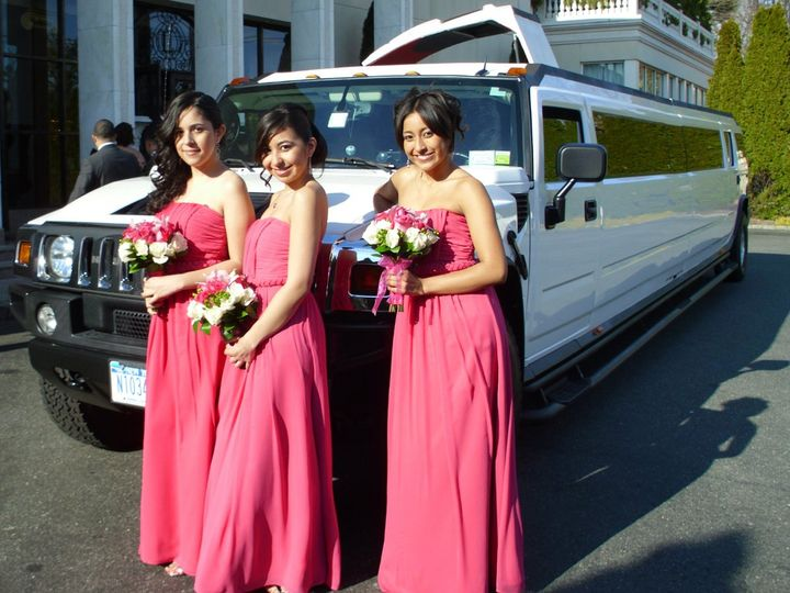 Tmx 1362527448689 20 Woodhaven, NY wedding transportation