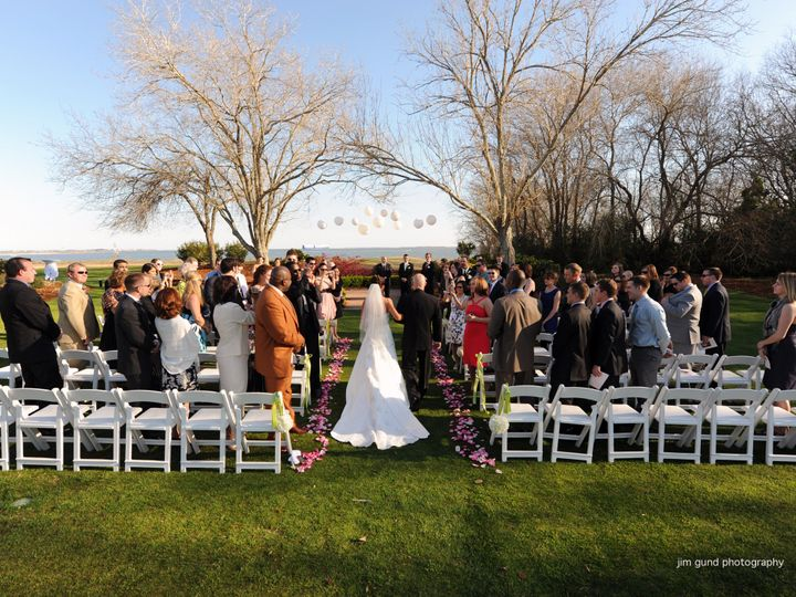 Tmx 013 51 58310 Mount Pleasant, SC wedding venue