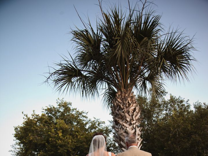 Tmx Atchison Briderichard Bell Photography 51 58310 Mount Pleasant, SC wedding venue