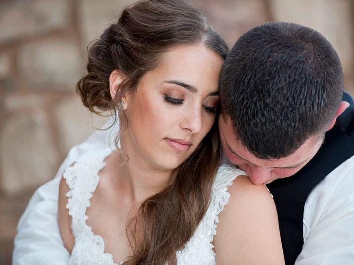 Tmx 1497630644199 Screen Shot 2017 06 16 At 9.19.32 Am Lodi, California wedding beauty