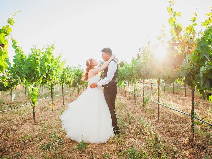 Tmx 1497630645031 Screen Shot 2017 06 16 At 9.19.46 Am Lodi, California wedding beauty