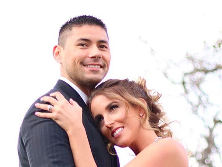 Tmx 1497630666940 Screen Shot 2017 06 16 At 9.20.17 Am Lodi, California wedding beauty