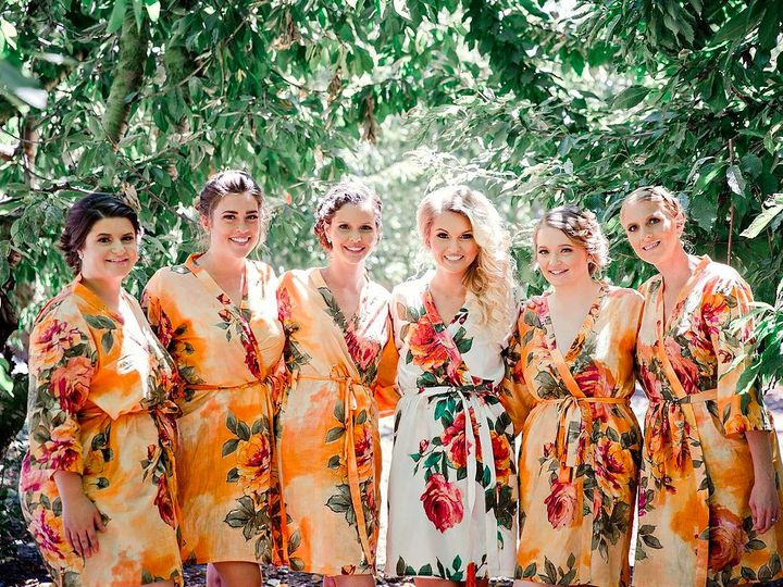 Tmx 1497630673605 Screen Shot 2017 06 16 At 9.20.30 Am Lodi, California wedding beauty