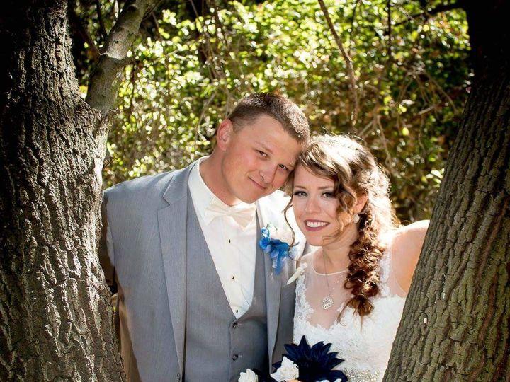Tmx 1498100537644 Fbimg1493000826738 Lodi, California wedding beauty