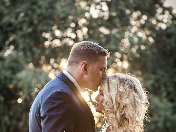 Tmx 1498100537765 Fbimg1493433632055 Lodi, California wedding beauty