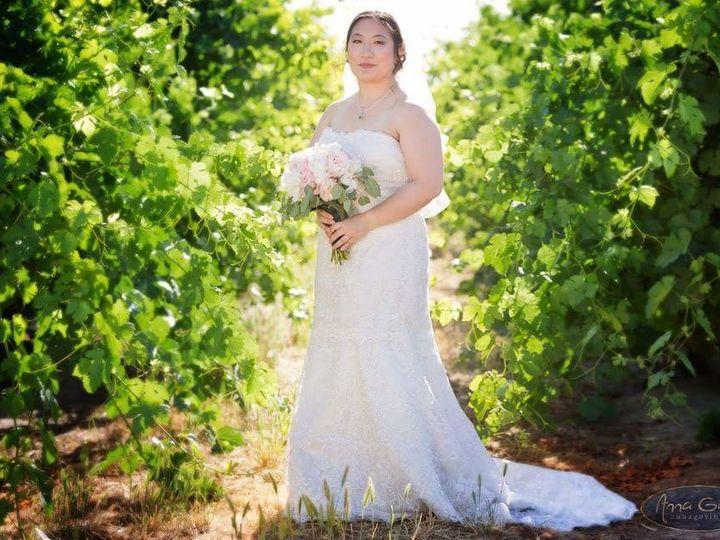 Tmx 1503894166745 Fbimg1501700518645 Lodi, California wedding beauty