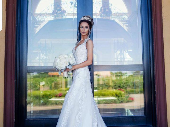 Tmx 1503894203077 20170824195157 Lodi, California wedding beauty