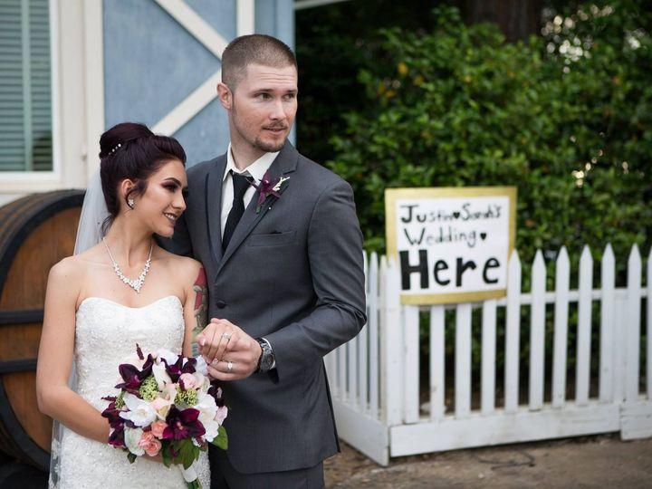 Tmx 1503894228181 Img7890 Lodi, California wedding beauty