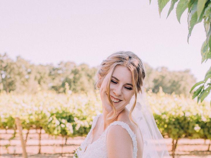 Tmx 1503894285360 0131lizziekyle Lodi, California wedding beauty