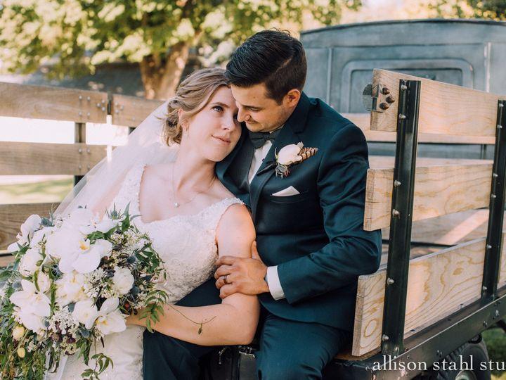 Tmx 1503894312312 0510lizziekyle Lodi, California wedding beauty