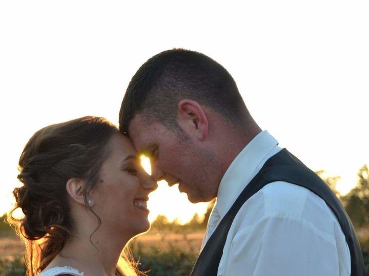 Tmx 1503894327960 Fbimg1503893110231 Lodi, California wedding beauty