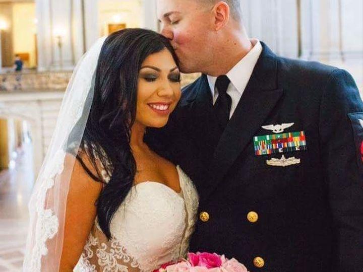 Tmx 1503894510108 Fbimg1501214136775 Lodi, California wedding beauty