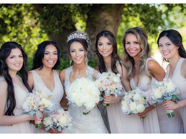 Tmx 1503894557616 20170824194940 Lodi, California wedding beauty