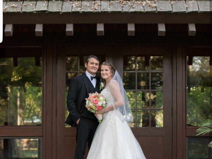 Tmx 1503894594758 20170804142433 Lodi, California wedding beauty