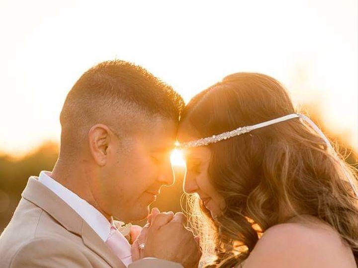 Tmx 1507524829505 Fbimg1507313125713 Lodi, California wedding beauty