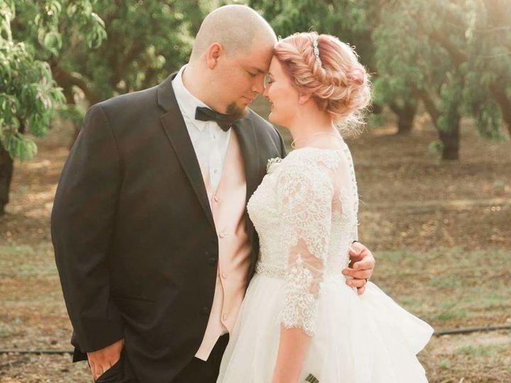 Tmx 1507525001981 Fbimg1506647923722 Lodi, California wedding beauty