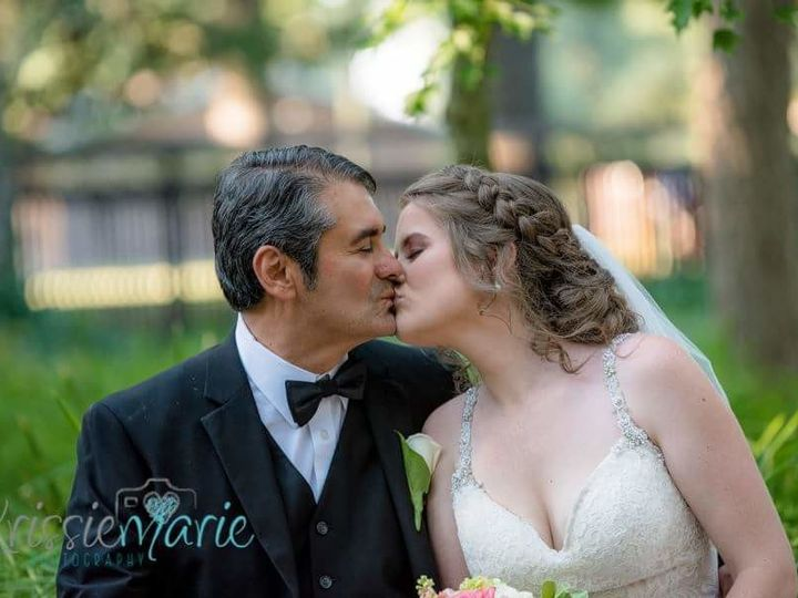 Tmx 1507525022636 Fbimg1506700916329 Lodi, California wedding beauty