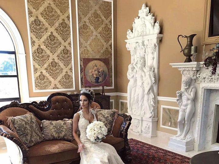 Tmx 1507525031623 Fbimg1506700781935 Lodi, California wedding beauty