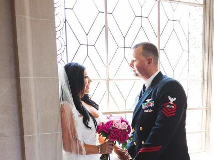 Tmx 1507525052606 Fbimg1506882397789 Lodi, California wedding beauty