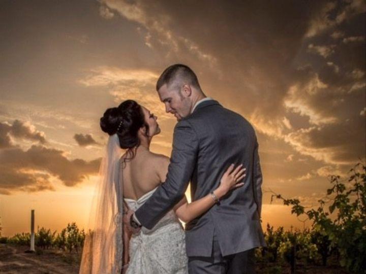 Tmx 1507525119298 Fullsizerender 1 Lodi, California wedding beauty