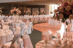 st.Josaphat Banquet Centre