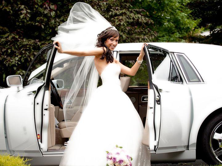 Tmx 1392141179608 Intro Pearl River wedding photography