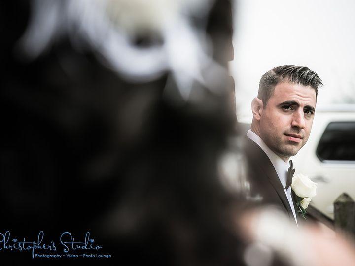 Tmx 1432645577090 Sfwan4 Pearl River wedding photography