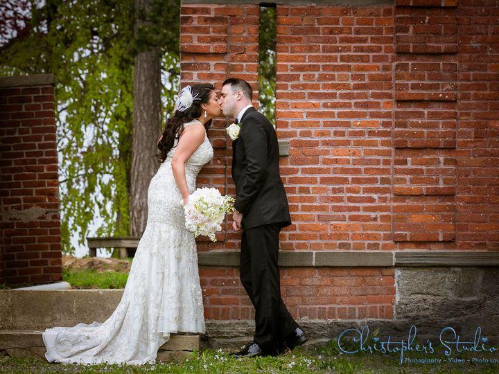 Tmx 1432645580953 Sfwan5 Pearl River wedding photography