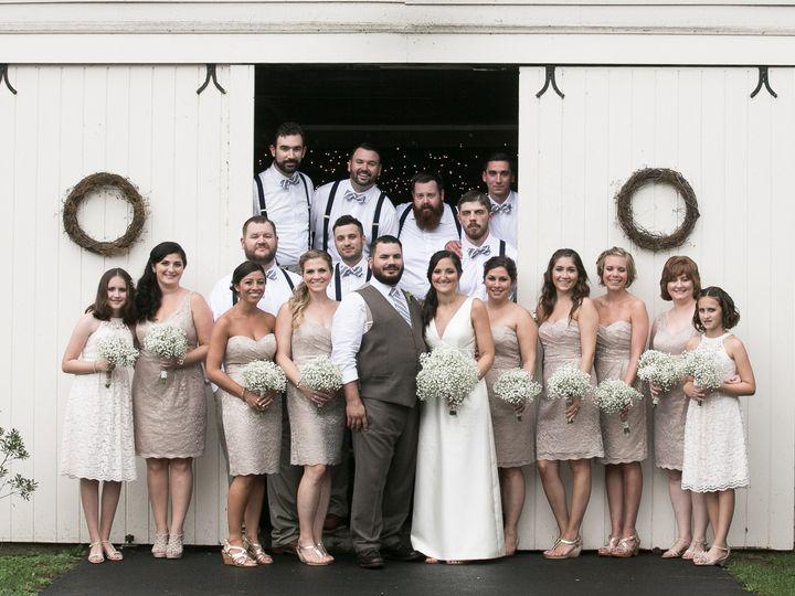 Tmx 1451696549252 Lo2a0728 Pearl River wedding photography