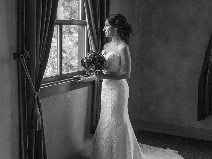 Tmx 1451696937816 Lo2a9393 Pearl River wedding photography