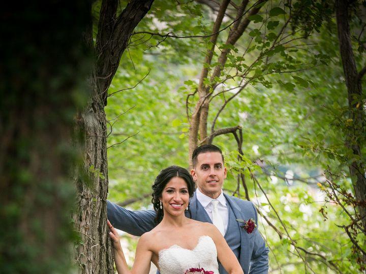 Tmx 1451696984613 Lo2a9776 Pearl River wedding photography