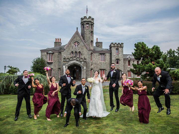 Tmx 1510622211388 Whitby Castle Rye Ny Wedding Photographer Pearl River wedding photography