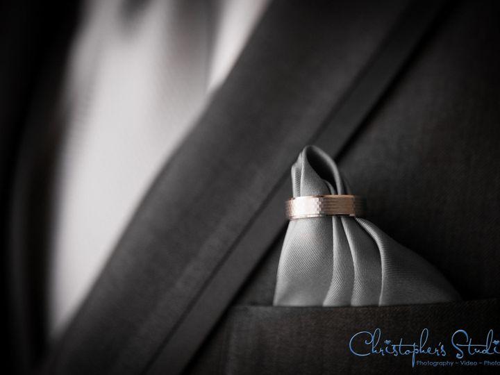 Tmx 1524540823 5f2a3701ee558857 1451696707825 Lo2a4252 Copy Pearl River wedding photography
