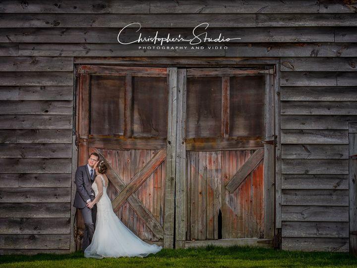 Tmx 1524541002 24de6255ea03b175 1524541001 A329c022cf5a8dca 1524541000556 3 Westchester Weddin Pearl River wedding photography