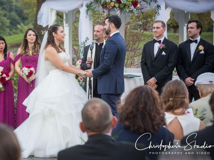 Tmx 1524541141 87d5c8bece4c53a7 1524541139 2ea4186d0be80760 1524541136045 6 Wedding Photos In  Pearl River wedding photography