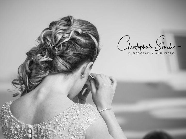 Tmx 1524541141 D996e8df6920a470 1524541139 Ea66392bcfad3695 1524541136046 8 Bridal Prep Westch Pearl River wedding photography