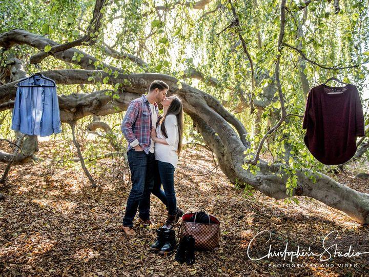 Tmx 1524541142 9115f5fac5b7dd22 1524541140 8d95c3cf50fdbd84 1524541136047 10 Westchester Count Pearl River wedding photography