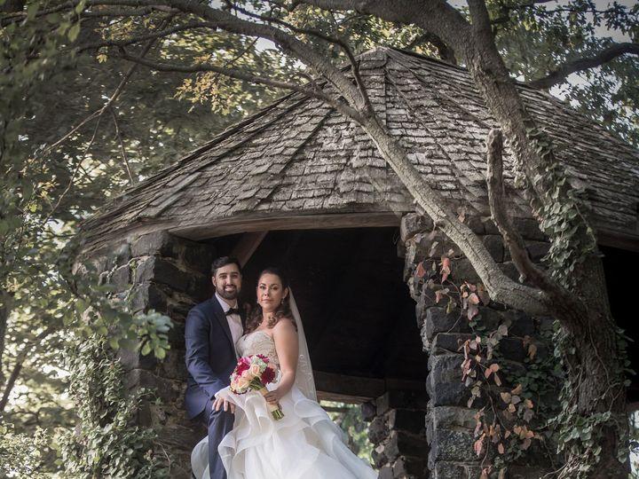 Tmx 1524541142 Ad169cde021ea9c0 1524541140 Fe7956c9bf1cf633 1524541136048 11 Westchester Ny We Pearl River wedding photography