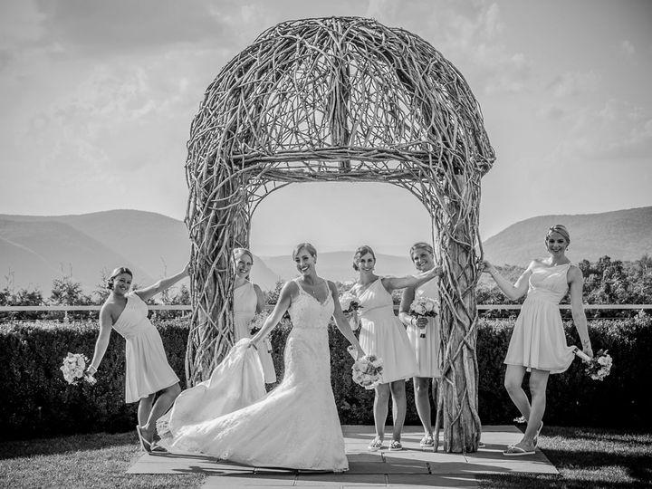 Tmx 1524541142 Bff17d67f6a31328 1524541140 3cc1efb234a5c479 1524541136049 13 Westchester Weddi Pearl River wedding photography