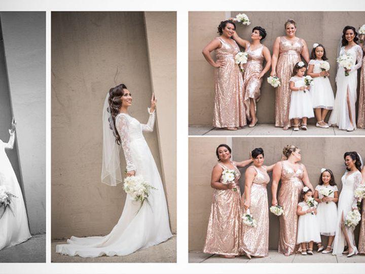 Tmx 1524542125 A59403072ad8bdf6 1524542124 5359514da14cbf98 1524542122497 9 003 004 Pearl River wedding photography