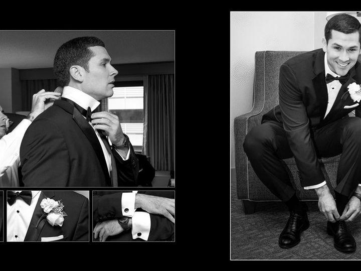 Tmx 1524542126 744bb10050f13ce8 1524542124 34ec4410a1840b7b 1524542122498 10 005 006 Pearl River wedding photography